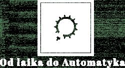 Od Laika do Automatyka